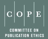Member of Committee on Publication Ethics